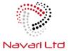 Navari Ltd Logo